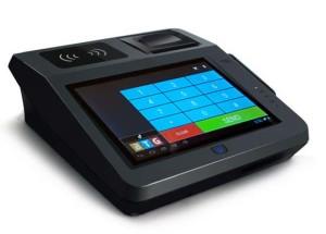 Android Desktop Tablet