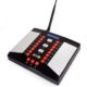 BTG SC16 Waiter Pager Transmitter