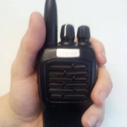 PCS-8200