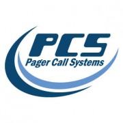 PCS NEWS