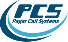Pager Call Systems