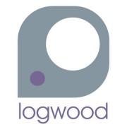 Logwood Logo